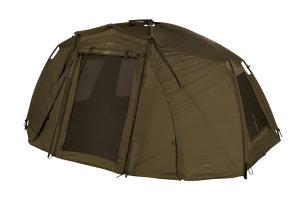 Schirme,Zelte und Zubehör