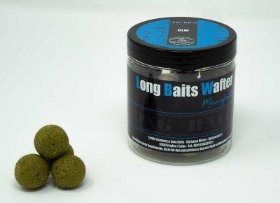 Long Baits - Wafter GLM