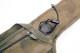 Sonik SK-TEK Xtractor Rod Sleeve 9FT