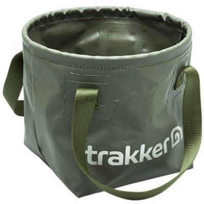 Trakker NXG Collapsible Water Bowl