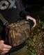 FOX - Camolite Shoulder Wallet