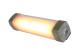 Trakker - Nitelife Bivy Light 150