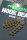 Korda Hook Beads Large
