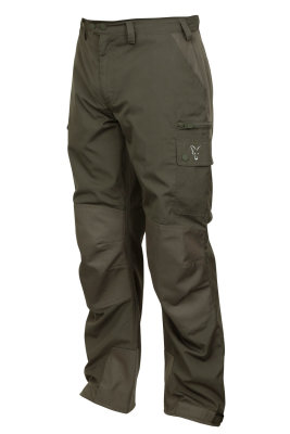 Fox Collection HD green Trousers